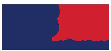 US Aerials & Equipment LLC
