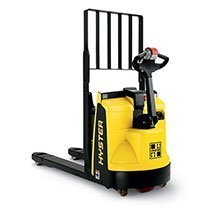 Pallet Jacks rental by US Aerials & Equipment Rental