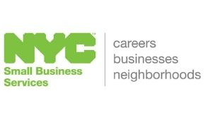 New York City Small Business Services MBE Certified