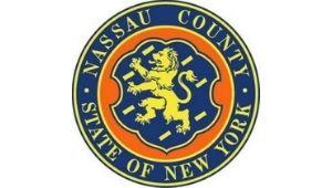 Nassau County, New York MBE Certified Business